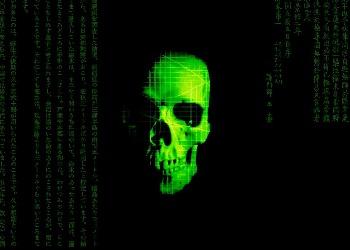 /tmp/minisuhosin exploit